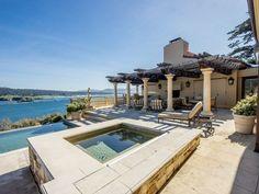 3290 17 Mile Dr, Pebble Beach, CA 93953 | MLS #81636126 - Zillow