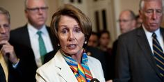 House Democrats announced Friday that they will try to force the House to vote on a measure to fully fund the government with a procedural motion known as a discharge petition -- and end the shutdown. The effort, led by Reps. Chris Van Hollen (D-Md.) and George Miller (D-Calif.) will need all 200 Democrats and 18 Republicans to hit 218 signatures to succeed.