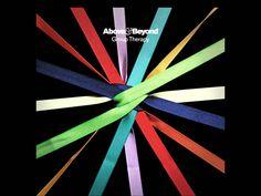 Above & Beyond - Alchemy (feat. Zoë Johnston)