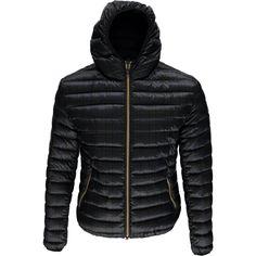 Piumino iniettato scozzese uomo Read Out - € 147,00 lo trovi in saldo e scontato del 30% fino al 28/02/2015 e lo paghi solo € 102,90 | Nico.it - #nicoit #winterfashion #wintercollection #fashion #fashionista #bestoftheday #lookoftheday #outfitoftheday #ootd #lotd #moda #lookcool #beautiful #love #readout #wintercoat #bomber