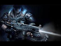 #Gears of #War 4: Launch #Trailer   Документальные фильмы скачать бесплатно, заработок #онлайн
