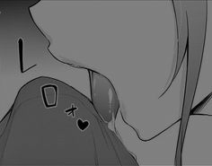 Undertale Rule 34, Unique Iphone Wallpaper, Manga Cute, Daddys Girl, Romanticism, Cute Anime Couples, Mikasa, Kinky, Lust