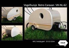 vogelhuisjes-nl - Vogelhuisjes Webshop