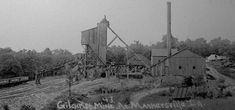 Gilchrist_Mine_-_Mathersville_Illinois.jpg