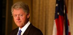 Shock Claim: More Bill Clinton Sexual Assault Victims About To Come Forward - Conservative Intelligence Briefing