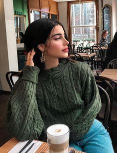 17 trendy ideas for fashion nova outfits fall sweaters – fashion nova outfits Casual Winter Outfits, Winter Outfits Women, Summer Outfits, Mode Outfits, Fashion Outfits, Fashion Fashion, Fashion Women, Fashion Ideas, Jean Outfits