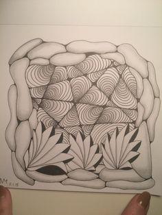 Cockles, Mussels, Zentangle Patterns, Inktober, My Arts, Challenge, Tattoos, Tatuajes, Tattoo