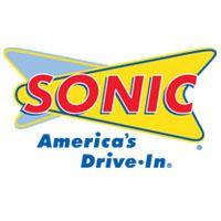 Sonic drive inn