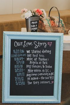 Sweet and Sentimental Teal and Coral DIY Wedding - Bridal Musings Wedding Blog