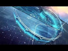 Al Hiwar_weather_OPENER - YouTube