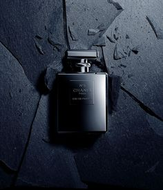 Bleu by Chanel. Search your favorite parfums in our niche collection. Watches Photography, Jewelry Photography, Still Life Photography, Beauty Photography, Product Photography, Advertising Photography, Commercial Photography, Creative Advertising, Parfum Spray