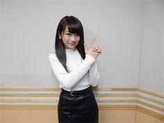乃木坂46の「の」: 2016年4月アーカイブ