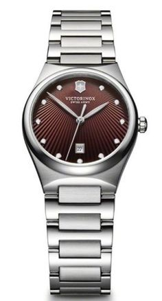Victorinox Swiss Army Watch 241522 >>> Continue to the product at the image link.Note:It is affiliate link to Amazon.