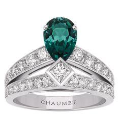 http://www.chaumet.fr/mariage-bague-diademe-josephine-081981/zoom
