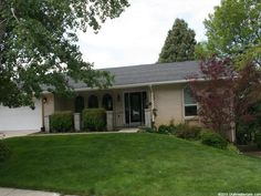 See more homes for sale at www.buyahomeinutah.com