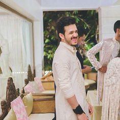 Hello Movie, Telugu Hero, Formal Men Outfit, Chocolate Boys, Ranveer Singh, Lehenga Designs, Actor Photo, Handsome Actors, Tv Actors