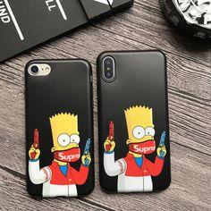 40c3ce797d 13 件のおすすめ画像(ボード「iPhoneケース」)   Iphone 7 plus cases ...
