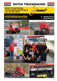 World Truck Racing Promotion - online magazine ( Social Networks, Social Media Marketing, Digital Marketing, Used Equipment, Sale Promotion, Dutch, Monster Trucks, Racing, World