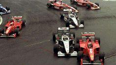 Гран-при Бельгии: интересные цифры  https://race24.ru/news/history/1808/