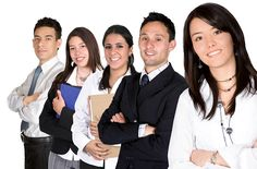 Thailand employers are mandated by law to provide certain benefits to their employees. Such benefits require contributions from both the employers and the employees. Excellent Customer Service, Employee Engagement, Giving, Workplace, Benefit, How To Find Out, Thailand, Loyalty, Phoenix