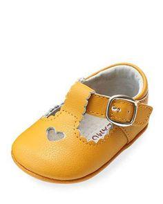 35 Ideas De Evania Zapatos Para Niñas Calzas Zapatos