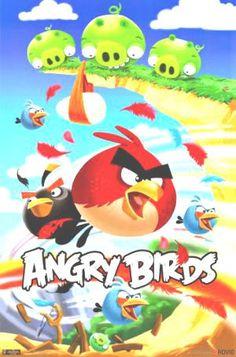 Play here FULL CINE Bekijk het The Angry Birds Movie 2016 Guarda The Angry Birds…