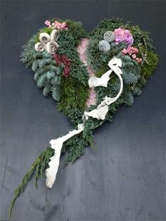 Grave Flowers, Cemetery Flowers, Funeral Flowers, Funeral Floral Arrangements, Flower Arrangements, Funeral Ceremony, Cemetery Decorations, Sympathy Flowers, Floral Backdrop