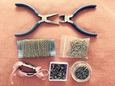 diy-tuto-bracelet-bresilien