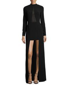 b1a466d3b17 Designer Dresses at Bergdorf Goodman