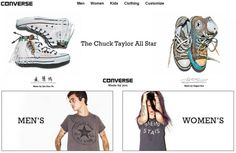 Awesome Hair, Best Sites, Marilyn Monroe, Bud, All Star, Converse Chuck Taylor, Coupons, Piercings, Cool Hairstyles