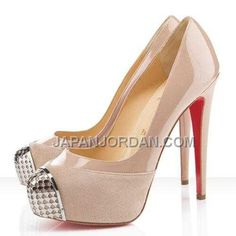 https://www.japanjordan.com/christian-louboutin-maggie-140mm-pumps-nude-ホット販売.html CHRISTIAN LOUBOUTIN MAGGIE 140MM PUMPS NUDE ホット販売 Only ¥15,400 , Free Shipping!