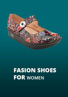 Women Fashion Shoes Buy Women Shoes,Sandals,Loafers,High heels,Flats,