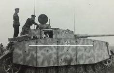 Risultati immagini per panzer 1945