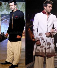 8d5ce7e5bc73f4 5 Most Stylish Traditional Indian Wear For Grooms. Mens Indian WearIndian Men  FashionFashion HubWedding ...
