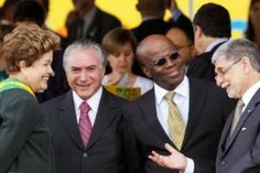 """RN POLITICA EM DIA: XINGAMENTOS CONTRA DILMA NA COPA FORAM """"BAIXARIA"""",..."""