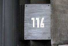 116 > http://thenumberhouseproject.wordpress.com/ > Alba Pijuan
