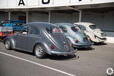 Volkswagen Coccinelle au Wagen Fest 2019 - News d'Anciennes Mercedes 230, Porsche 914, Bmw Z4, Audi Tt, Ken Block, Buggy Vw, Bugatti Veyron, Ferrari 458, Rat Rods