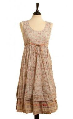 :: Crafty :: Sew :: Clothing :: elle-belle.de Kleid Numa - Grey von Nadir skandinavische mode online kaufen