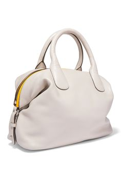 a732e91d0af7 Shop on-sale Marc by Marc Jacobs Large leather tote . Browse other discount  designer