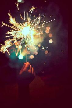 #flare #magic