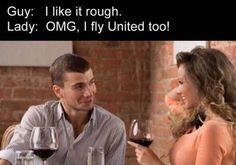 flirting moves that work for men meme quotes funny jokes