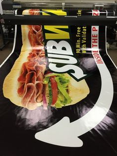 Printing Services  Ask for our offers!  www.ldpprint.com  1-800-418-8157 #Events #Design #Print #Marketing #Banner