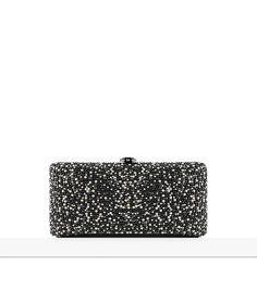 Evening - Handbags - CHANEL
