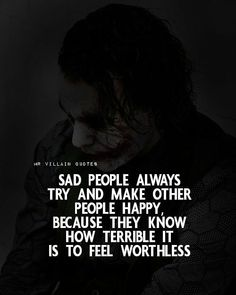 Dark Quotes, Wise Quotes, Attitude Quotes, Success Quotes, Inspirational Quotes, Joker Love Quotes, Heath Ledger Joker Quotes, People Hurt You Quotes, Realist Quotes