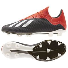 Pro Direct Soccer Nike Highlight Pack Football Boots