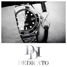 INFINITI by DEDICATO for Men