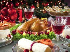 Recomendaciones: ¿Cómo evitar subir de peso a pesar de las celebraciones navideñas?