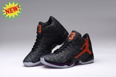 reputable site d3994 aa6ce Buy 2015 Est Nike Air Jordan 29 BHM Brands Schoenen Shoes New Arrival from  Reliable 2015 Est Nike Air Jordan 29 BHM Brands Schoenen Shoes New Arrival  ...
