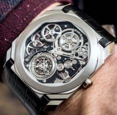 Jewelry & Watches Rapture Lot Of Pocket Watch Hands Watchmaker Parts Repair Nos Fine Workmanship Pocket Watches