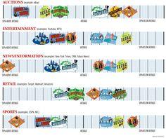 7 Best Qr Codes Images Qr Codes Coding Digital Marketing